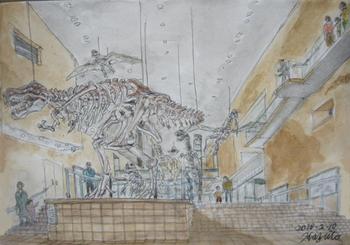 北九州市立いのちのたび博物館.jpg